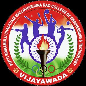 pscmr sports logo